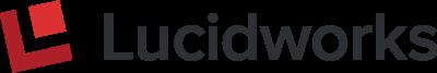 Lucidworks