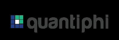 Quantiphi