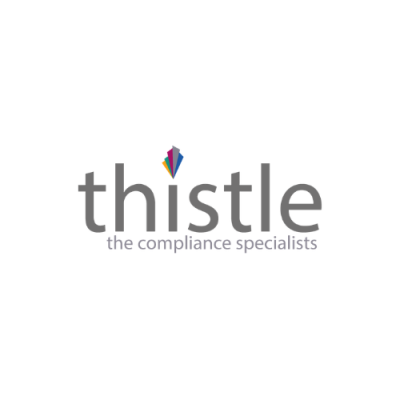 Thistle Initiatives