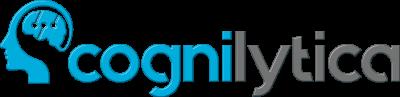 Cognilytica Logo