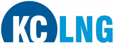 KC LNG