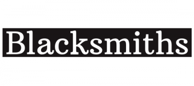 Blacksmith Technology Ltd