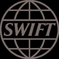 SWIFTRef Logo