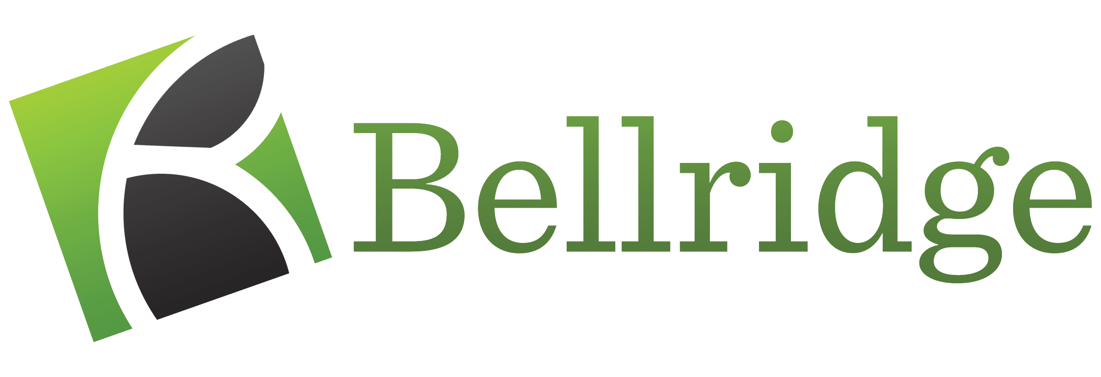 Bellridge Logo