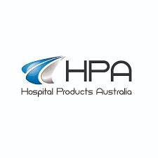 Hospital Products Australia