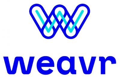 Weavr