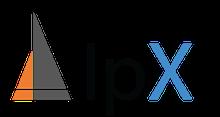 IPXHQ Logo