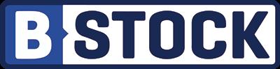 B-Stock Logo