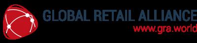 Global Retail Alliance Logo