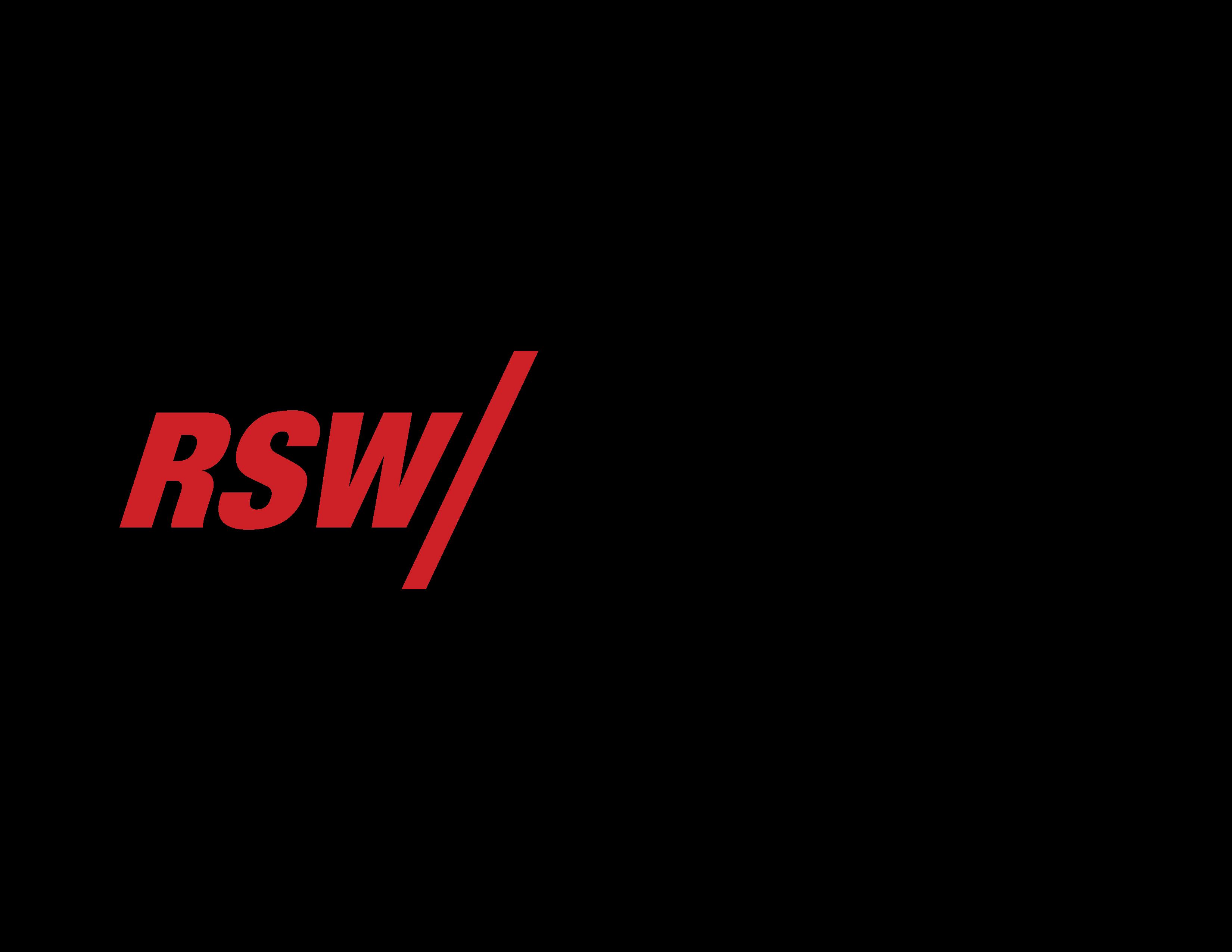 RSW Aviation
