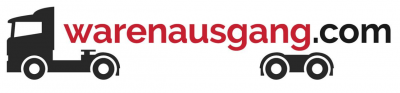 Warenausgang.com Logo