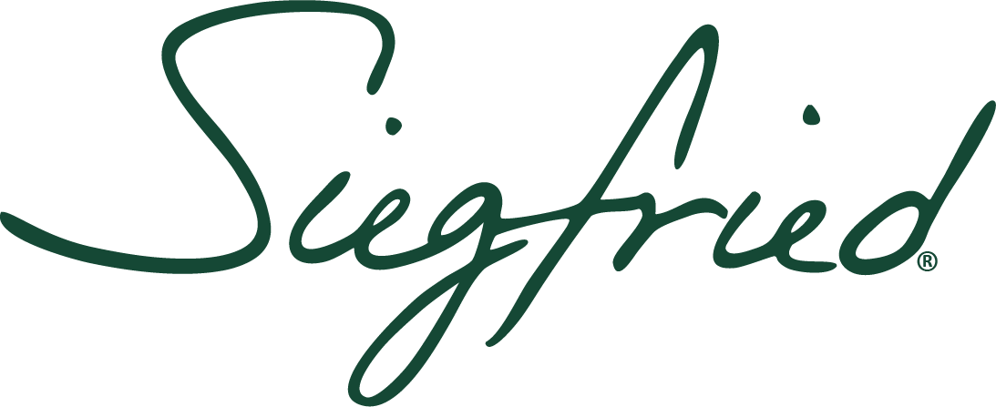 The Siegfried Group, LLP