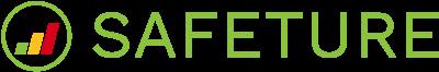 Safeture Logo