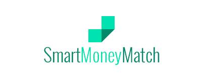 SmartMoneyMatch