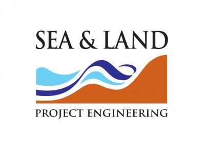 SLPE Logo
