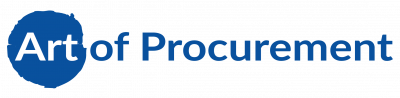 Art of Procurement Logo