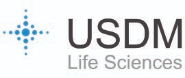 USDM Life Sciences