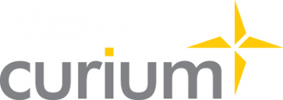 Curium Data Systems