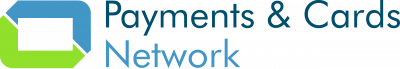 Payments and Cards Network Logo
