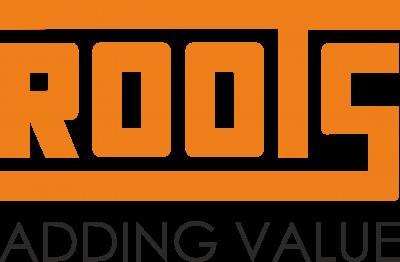Roots Multiclean Ltd. Logo