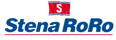 Stena RoRo Logo