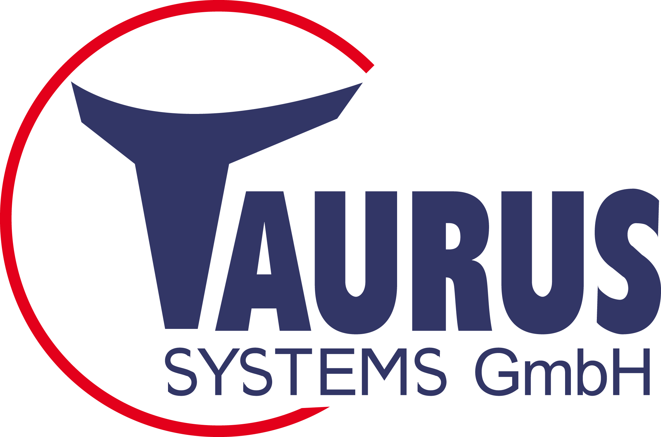 Taurus Systems