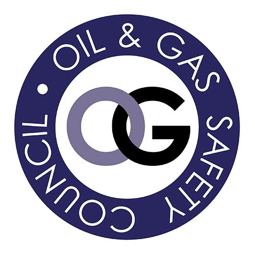 The Oil & Gas Safety Council