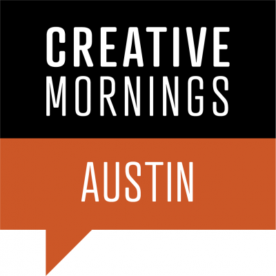 CreativeMornings/Austin
