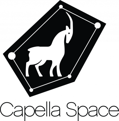 Capella Space