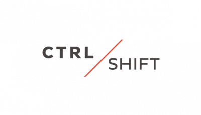 CtrlShift