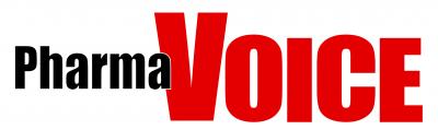 Pharma Voice