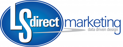 LS Direct Marketing