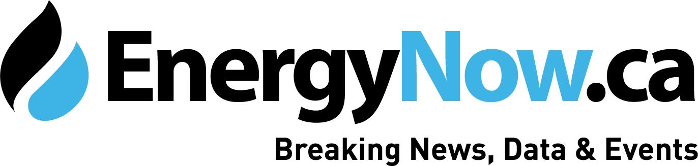 EnergyNow.ca