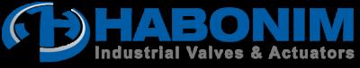 Habonim Logo