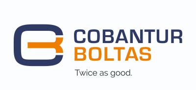 COBANTUR BOLTAS