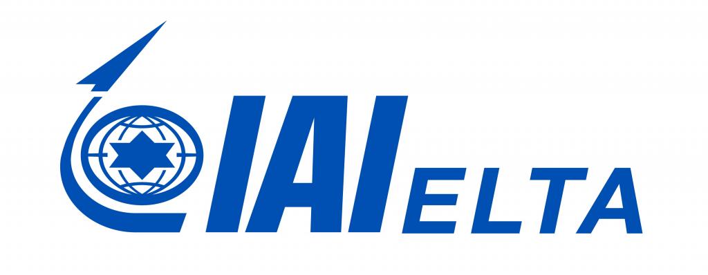 IAI ELTA Logo