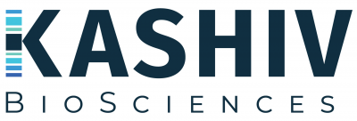 Kashiv Biosciences Logo