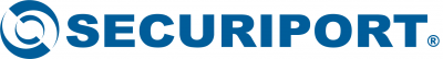 Securiport Logo