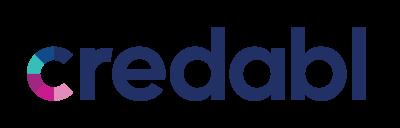 Credabl Logo