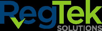 RegTek Solutions