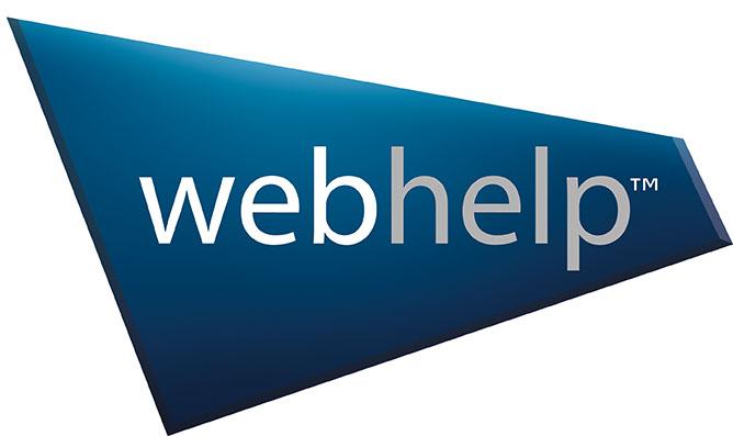 Runway - A Webhelp Company