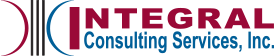 Integral Consulting Logo