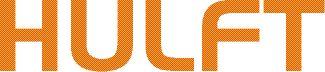 Hulft Logo