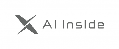 AI Inside Logo
