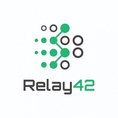 Relay42