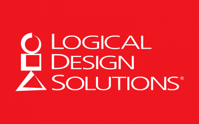 Logical Design Solutions