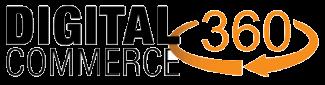 Digital Commerce 360 - Internet Retailer