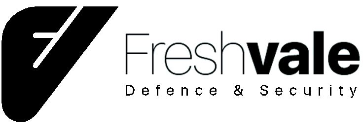 Freshvale Logo