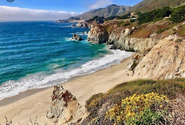 Central California Coast Business Network