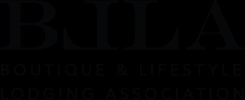 Boutique & Lifestyle Lodging Association